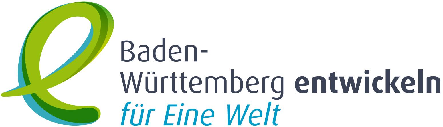 Baden-Württemberg entwickeln