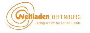 Logo WL OG FgdFH 2014