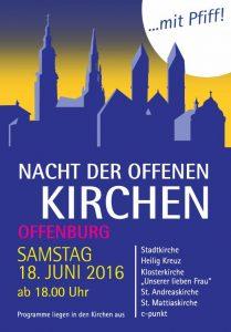 NOK_Offenburg_2016-06-18