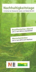 Offenburg Nachhaltigkeitstage 2016-06-02