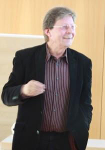 Peter Scherhans