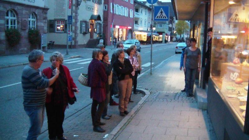 WL Oberkirch 2013-10-21 02