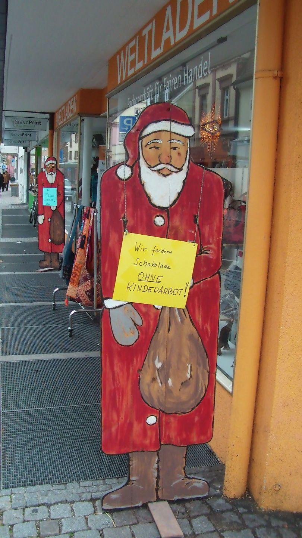 Weihnachtsmann-Demo-2013-1