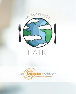 Weltladen-Kochbuch-Deckel2014