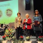 2013-01-16 Bürgermedaille Stadt Offenburg