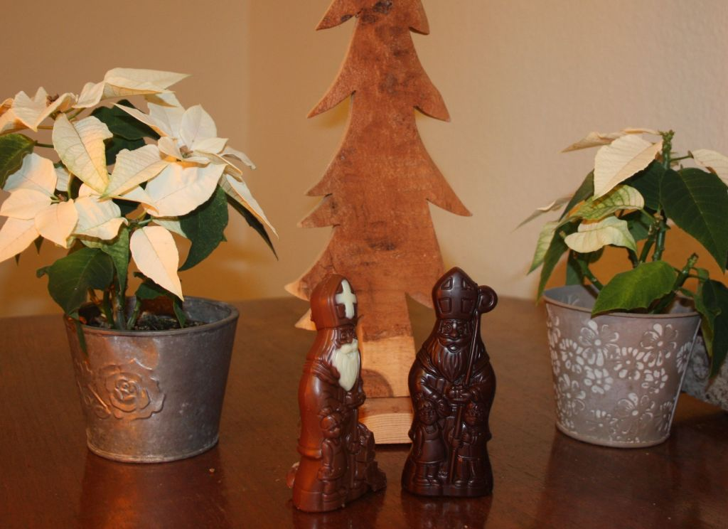 Frohe Weihnachten Philippinisch.Jochen